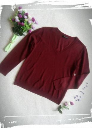 Кофтинка/пуловер