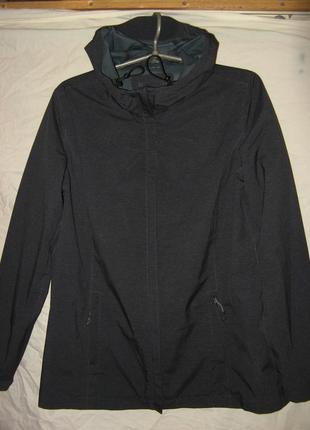 Куртка ветровка новая 32 degrees оригинал размер м - l без единого дефекта 0b8cacf2afff8