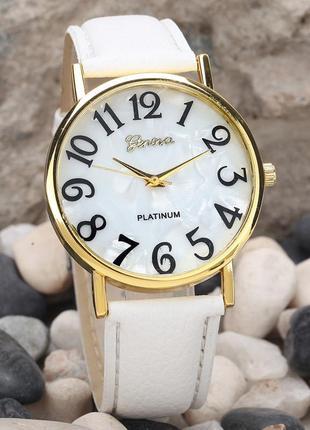1-87 наручные часы