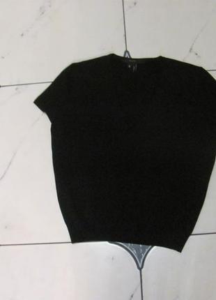 Gucci свитер реглан джемпер