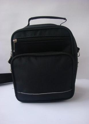 Мужская сумка1