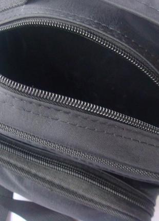 Мужская сумка2