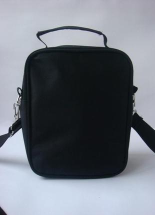 Мужская сумка3