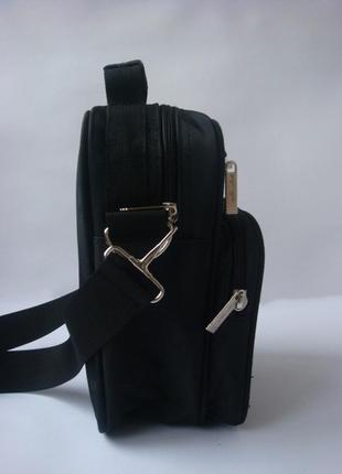 Мужская сумка4