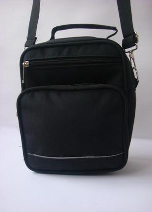 Мужская сумка5