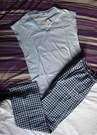 Пижама women secret, хсразмер