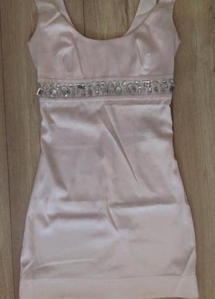 Платье новое kira plastinina