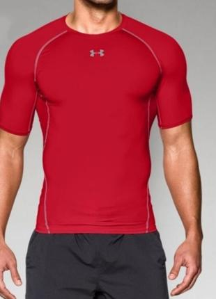 Мужска футболка under armour.