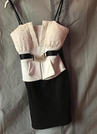 Супер плаття.італія