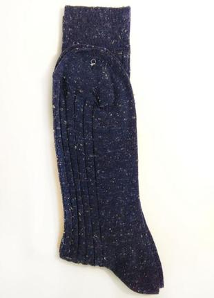 Носки cos (42-45)