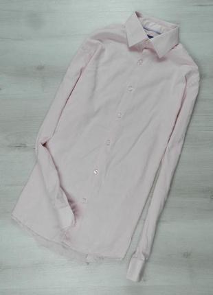 Сорочка  рубашка burton.