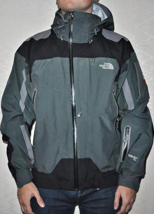 Мужская куртка the north face (summit series)