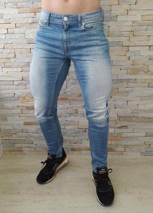 Мужские джинсы jack&jones