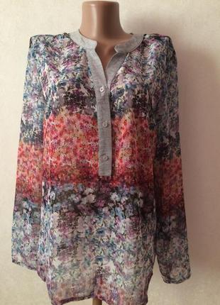 9684d1ad01602 Женские рубашки и блузки Cardo 2019 - купить недорого вещи в ...