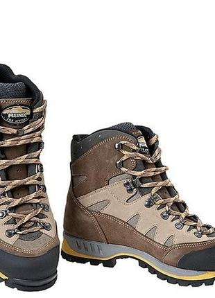 Треккинговые ботинки meindl air vabram gpre tex lowa scarpa salewa asolo  zamberlan зимние 4d592fe8c0d