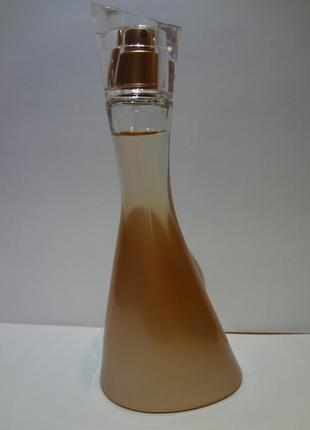 Kenzo jeu damour парфюм 50 ml тестер оригинал