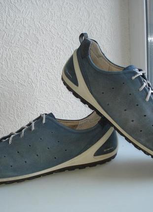Мужская обувь Ecco 2019 - купить недорого мужские вещи в интернет ... d9dc4a10aab06