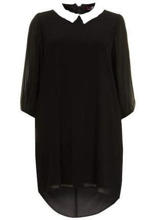 Платье бренда lovedrobe (1140)