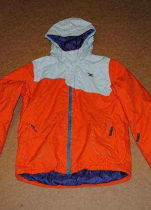 Salewa горнолыжная сноуборд куртка салева