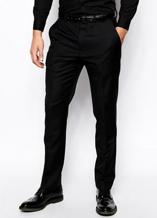 Мужские красивые брюки / классика