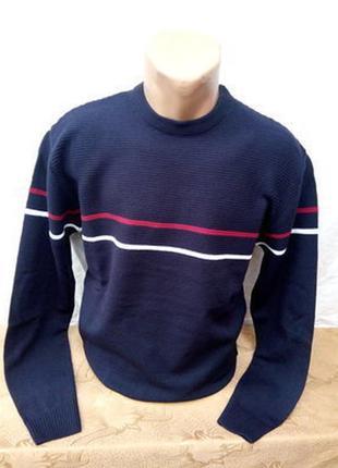 Тонкий свитер, кофта 50р . турция