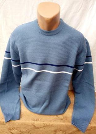 Красивый,нарядный свитер 50/52рр. турция