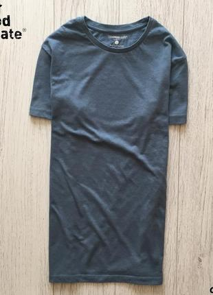 Мужская футболка cedarwood state