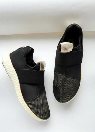 Спортивные туфли 2019 - купить недорого вещи в интернет-магазине ... 15363ce46a0