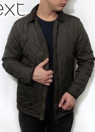 Стеганка, стёганка, куртка, весенняя куртка, демисезонная