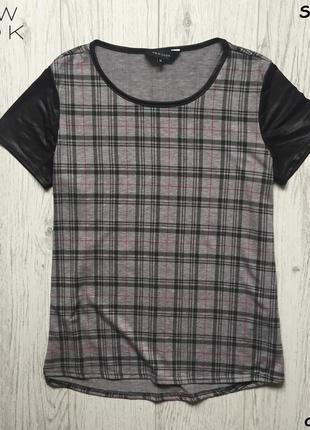 Женская футболка new look1 фото