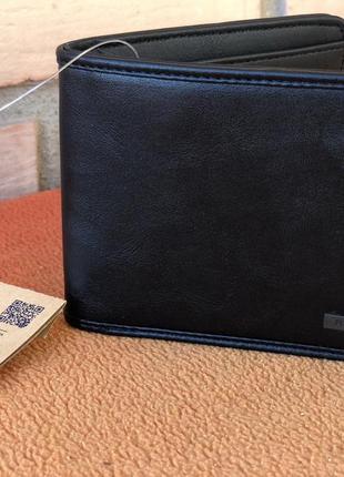 Кошелёк pull&bear /гаманець/кошильок /барсетка/бумажник/портмоне