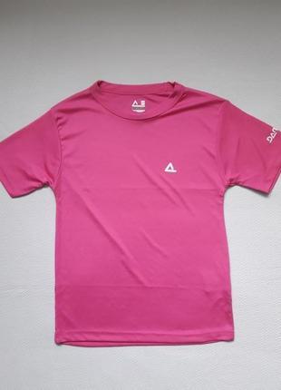 Классная спортивная футболка на 11-12 лет бангладеш