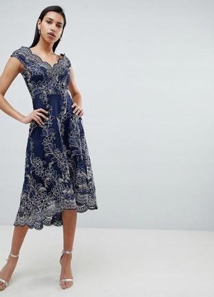 City goddess неймовірна ажурна вишита сукня 2c31c5e9e9f71