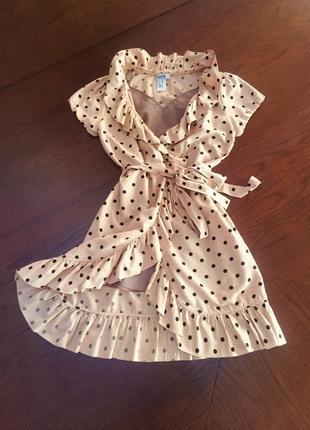 Супер платье moschino оригинал