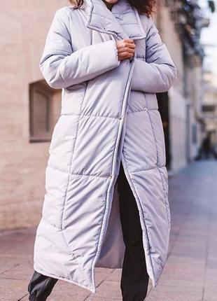 Хит сезона❗️пуховик одеяло😻жеский пуховик❤️зимнее пальто