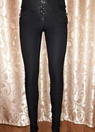 Женские теплые зимние брюки, штаны, джинсы jin hong