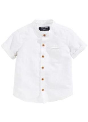 Шведка,рубашка