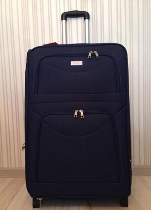 98dade7b6540 Дорожные сумки на колесах 2019 - купить недорого вещи в интернет ...