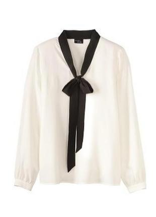 Блуза esmara by heidi klum