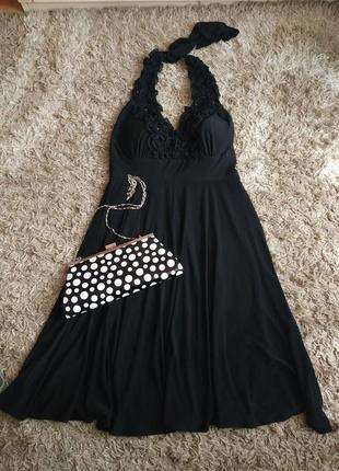 Платье продажа или обмен