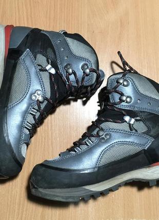 ... Жіночі трекінгові черевики lowa vajolet gtx ws женские треккинговые  ботинки2 ... ad719d722c041