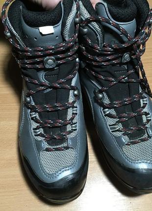 ... Жіночі трекінгові черевики lowa vajolet gtx ws женские треккинговые  ботинки3 ... 65a86550b6118