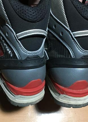... Жіночі трекінгові черевики lowa vajolet gtx ws женские треккинговые  ботинки4 ... c240cbb8cdc79
