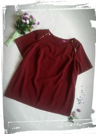 Футболка/блуза