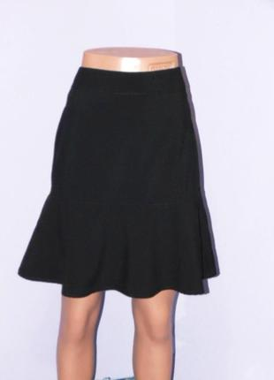 Фирменная юбка от karen millen