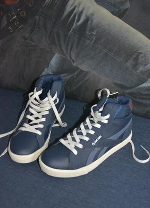 Кроссовки ботинки!смотрите большая распродажа!скидки!