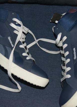 Кроссовки ботинки!смотрите большая распродажа!скидки!4