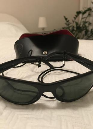 Женские солнцезащитные очки Ray Ban 2019 - купить недорого вещи в ... 598af51be2f