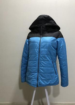 Куртка зима женская
