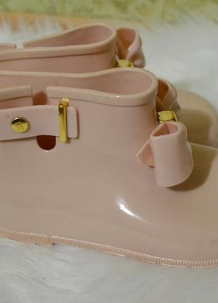 Акція!шалунишка чобітки